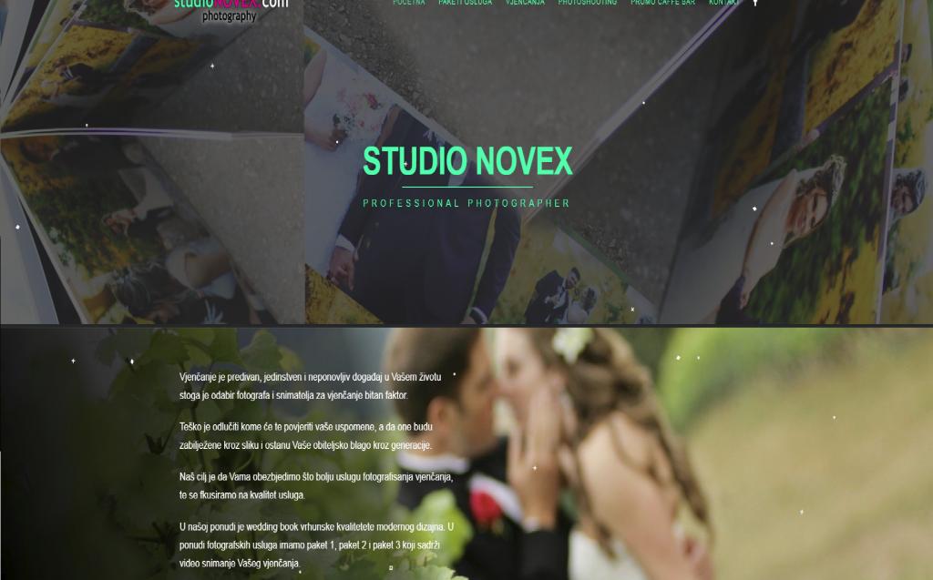 studionovexcom2